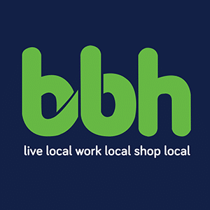 BizBuddyHub connects our local community and provides a marketplace that enables you to grow and share resources in a collaborative, sustainable and social ecosystem that supports our local economy and social cohesion.