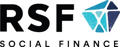 Logo for RSF Capital Management PBC
