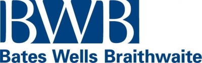 Logo for Bates Wells Braithwaite (London) LLP