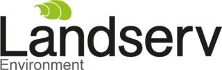 Logo for Landserv Pty Ltd