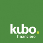 Logo for kubo financiero
