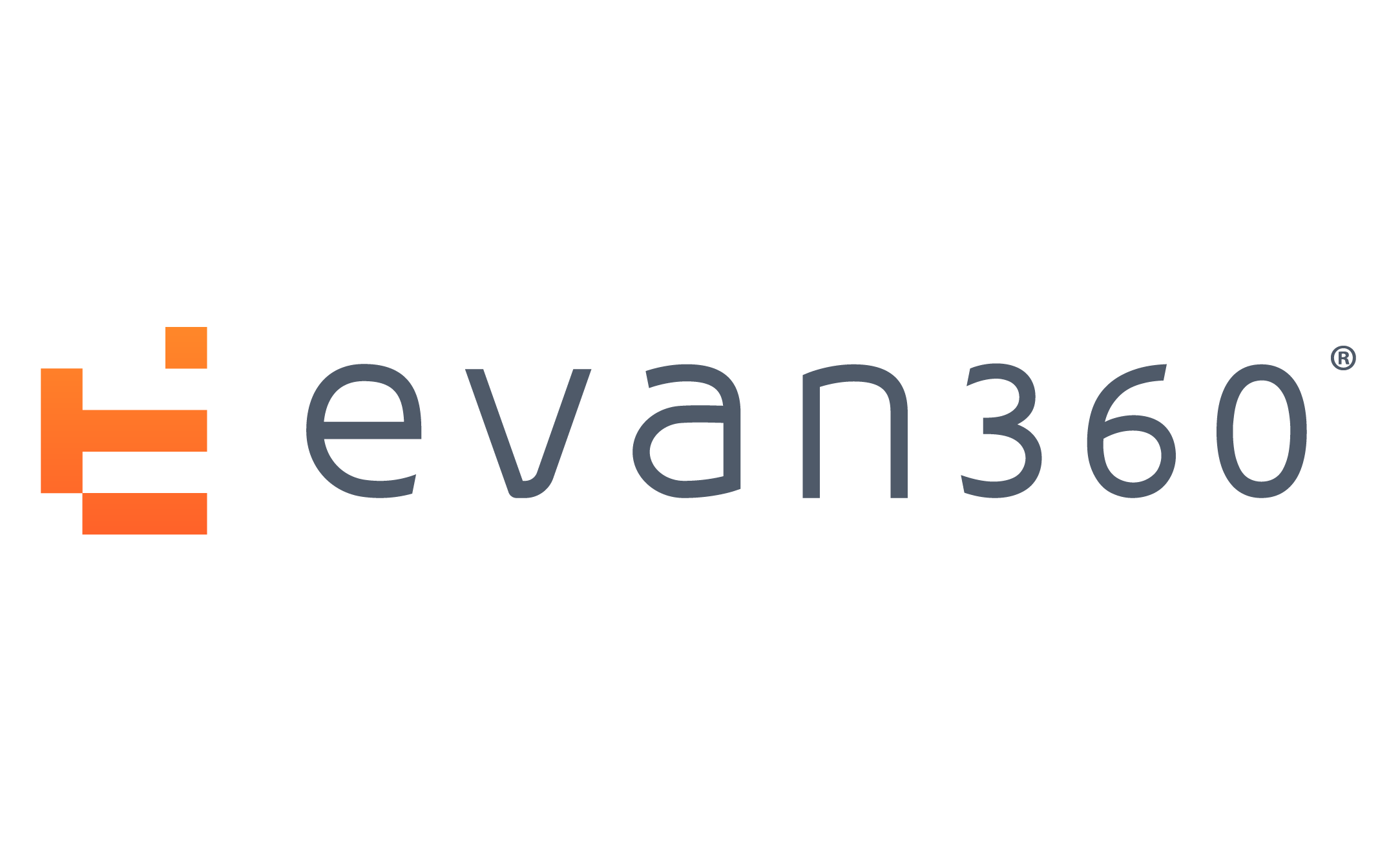 Logo for EVAN360 LLC