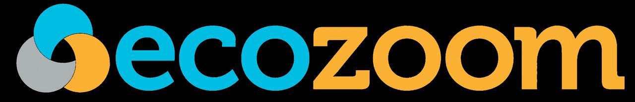Logo for EcoZoom