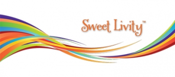 Logo for Sweet Livity LLC