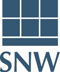 Logo for SNW Asset Management