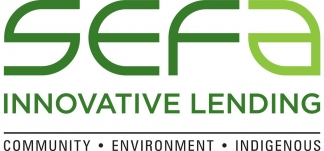 Logo for Social Enterprise Finance Australia Ltd