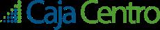 Logo for Caja Centro