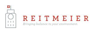 Logo for Reitmeier