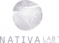 Logo for NATIVA Srl SB