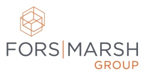 Logo for Fors Marsh Group LLC