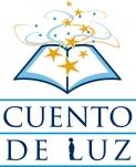 Logo for Cuento de Luz