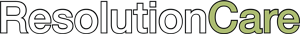 Logo for ResolutionCare Network