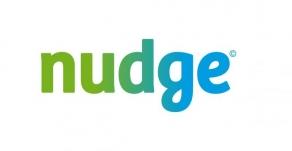 Logo for Nudge B.V.