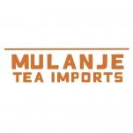 Logo for Mulanje Tea Imports