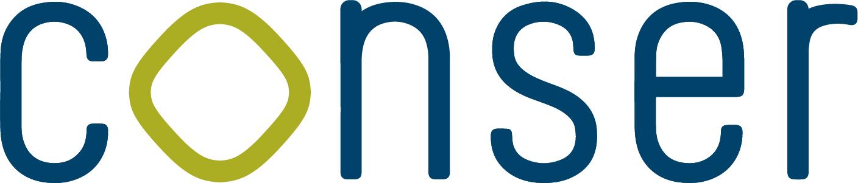 Logo for Conser Invest