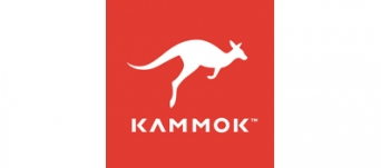 Logo for KAMMOK