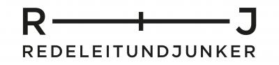 Logo for Redeleit und Junker GmbH