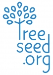 Logo for Treeseed.Org