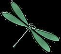 Logo for EnTerrenoSocial