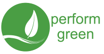 Logo for Perform Green Limited