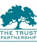 Logo for The Trust Partnership