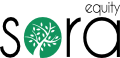 Logo for Sora Finance