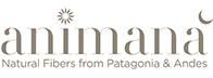 Logo for Animana