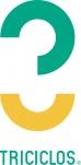 Logo for TriCiclos Brasil