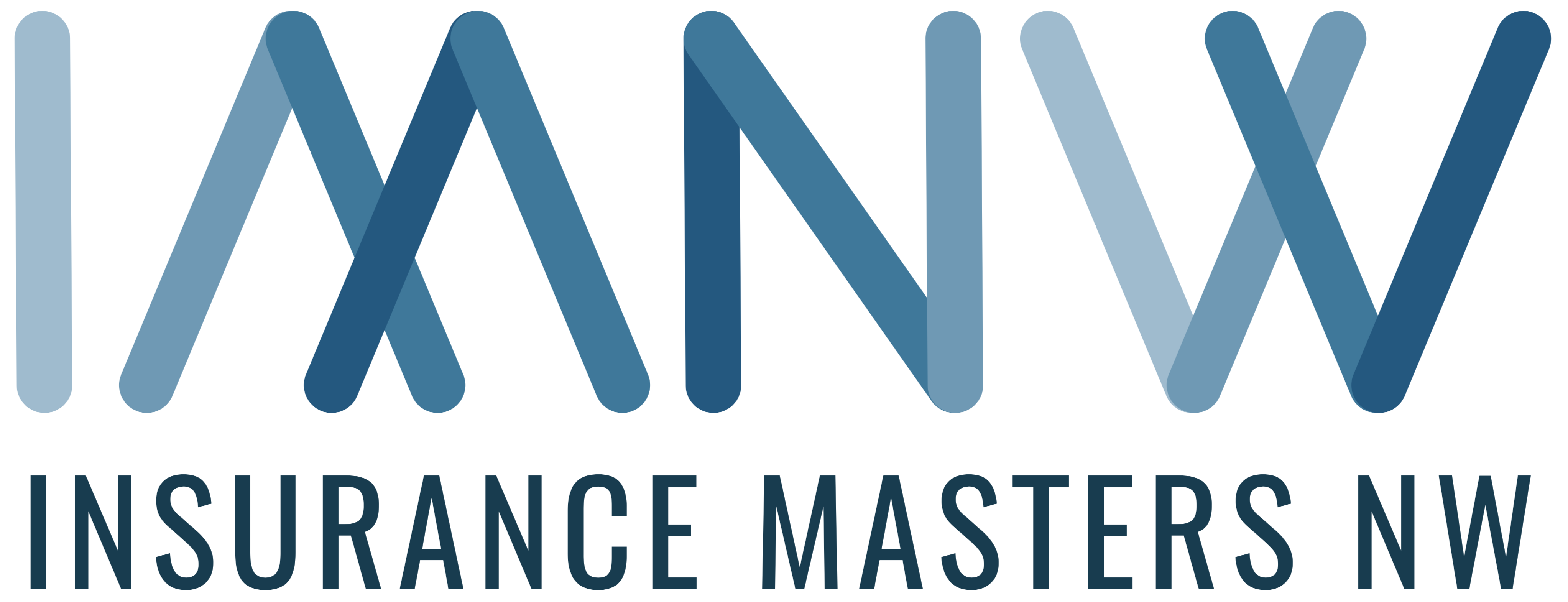 Logo for Insurance Masters NW
