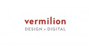 Logo for Vermilion Inc.
