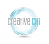 Logo for Creative Chi Inc