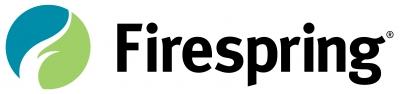 Logo for Firespring