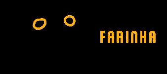 Logo for Maria Farinha Filmes