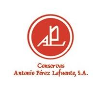 Logo for CONSERVAS ANTONIO PÉREZ LAFUENTE, S.A.