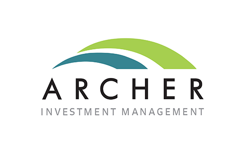Logo for Archer Investment Management
