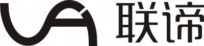 Logo for ShenZhen LianDi Accessibility Co.,Ltd