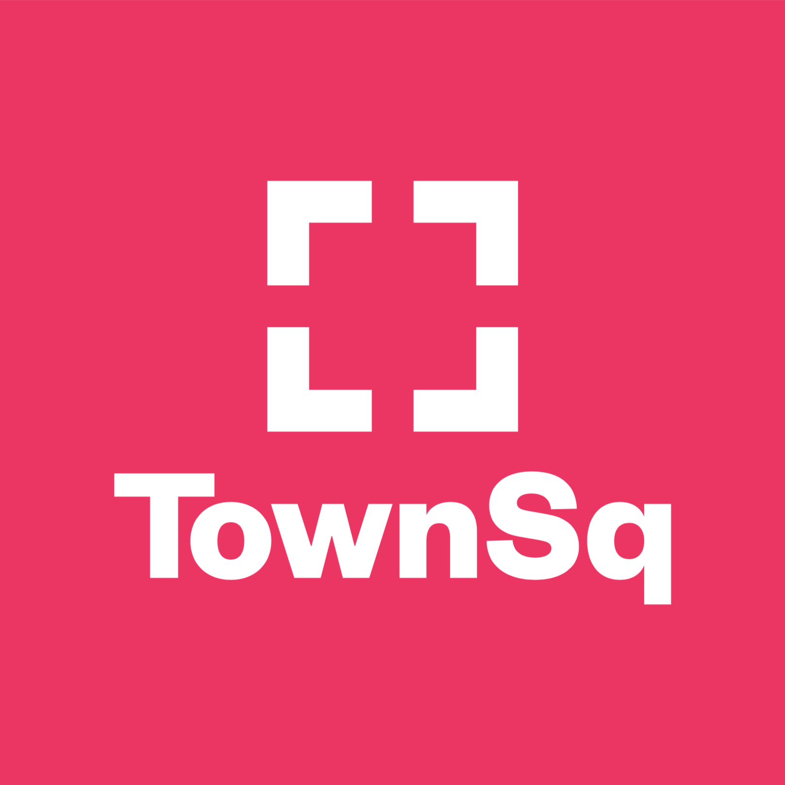 Logo for Town Square Spaces Ltd.