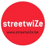 Logo for StreetwiZe