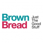 Logo for Brown Bread Ltd
