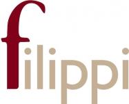 Logo for Pasticceria Filippi Srl Società Benefit
