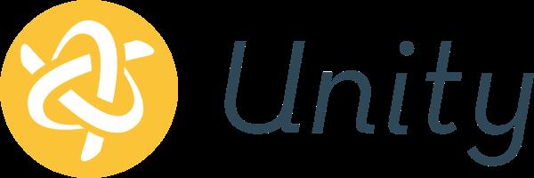 Logo for Unity Digital Agency