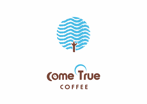 Logo for Come True Social Enterprise Co., Ltd.