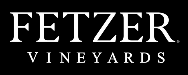 Logo for Fetzer Vineyards
