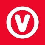 Logo for vacavaliente
