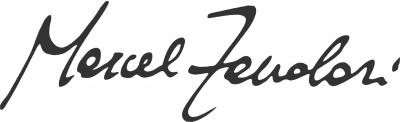 Logo for C.V.L.T coop.agr Zanolari