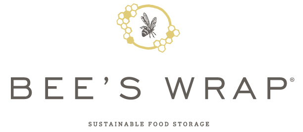 Logo for BEE'S WRAP