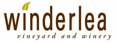 Logo for Winderlea Vineyard and Winery