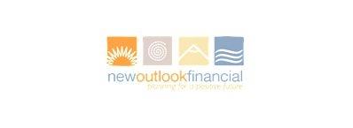 Logo for New Outlook Financial, LLC