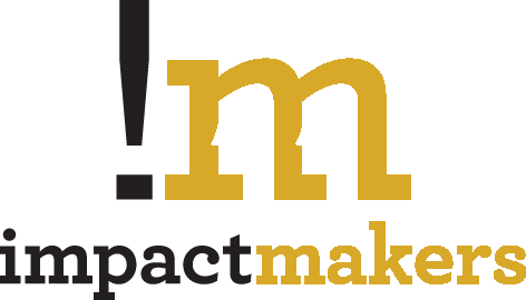 Logo for Impact Makers, Inc.