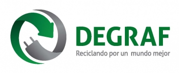 Logo for Degraf SpA